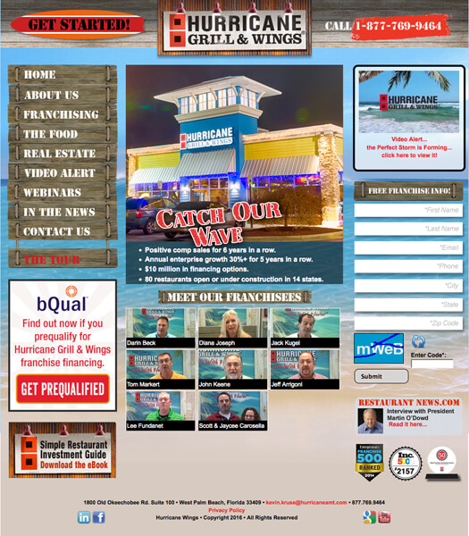 hgw_homepage_600