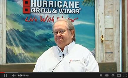 hurricane-video1
