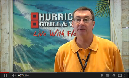 hurricane-video2