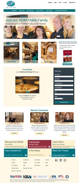 vomfass_homepage_600